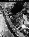 281 LUCHTFOTO'S, 06-09-1944