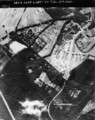 283 LUCHTFOTO'S, 06-09-1944