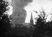 2833 VERWOESTINGEN, 17 september 1944