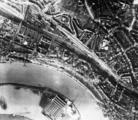2866 VERWOESTINGEN, Oktober 1944