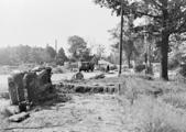 2867 VERWOESTINGEN, 1945