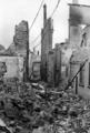 2869 VERWOESTINGEN, 1945