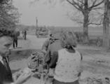 2885 VERWOESTINGEN, 1945