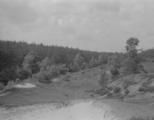2886 VERWOESTINGEN, 1945