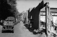 2894 VERWOESTINGEN, 1945
