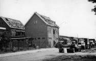 2896 VERWOESTINGEN, 1945