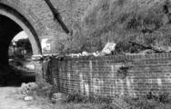 2897 VERWOESTINGEN, 1945