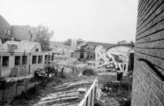 2906 VERWOESTINGEN, 1945