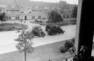 2907 VERWOESTINGEN, september 1944