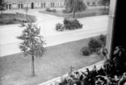2908 VERWOESTINGEN, september 1944