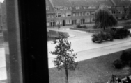 2909 VERWOESTINGEN, september 1944