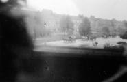 2910 VERWOESTINGEN, september 1944