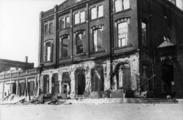 2964 VERWOESTINGEN, 1945