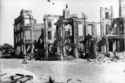 2968 VERWOESTINGEN, 1945