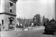 2970 VERWOESTINGEN, 1945