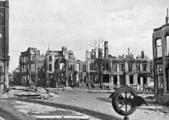 2974 VERWOESTINGEN, 1945