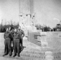 2979 TWEEDE WERELDOORLOG, april/mei 1947
