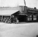 2980 TWEEDE WERELDOORLOG, april/mei 1947