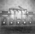 2981 TWEEDE WERELDOORLOG, april/mei 1947