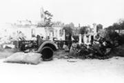 2984 VERWOESTINGEN, 1945
