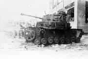 2985 VERWOESTINGEN, 1945