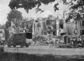 2989 VERWOESTINGEN, 1945