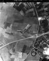 299 LUCHTFOTO'S, 06-09-1944