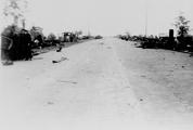 2990 VERWOESTINGEN, 1945