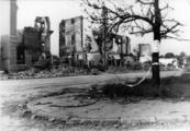 2992 VERWOESTINGEN, 1945