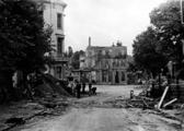 3024 VERWOESTINGEN, 1945