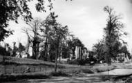 3062 VERWOESTINGEN, 1945