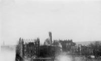 3078 VERWOESTINGEN, april (?) 1945