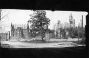 3079 VERWOESTINGEN, 1945