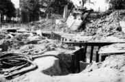 3084 VERWOESTINGEN, 1945