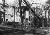 3101 VERWOESTINGEN, 1945