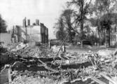 3110 VERWOESTINGEN, 1945