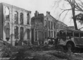 3113 VERWOESTINGEN, 1945
