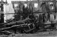 3115 VERWOESTINGEN, 1945