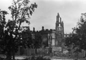 3136 VERWOESTINGEN, 1945