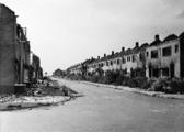 3152 VERWOESTINGEN, 1945