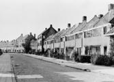3165 VERWOESTINGEN, 1945