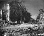 3175 VERWOESTINGEN, 1945