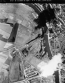320 LUCHTFOTO'S, 06-09-1944