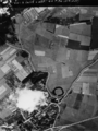 321 LUCHTFOTO'S, 06-09-1944