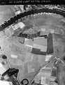 322 LUCHTFOTO'S, 06-09-1944