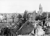 3237 VERWOESTINGEN, 1945