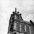 3252 VERWOESTINGEN, 1945