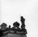 3253 VERWOESTINGEN, 1945