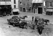 3258 VERWOESTINGEN, 1945