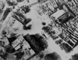 3288 VERWOESTINGEN, 1945-1948